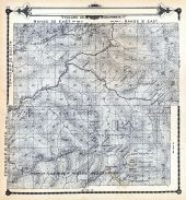 Page 104, Tule River Indian Reservation - Part 2, Tulare County 1892